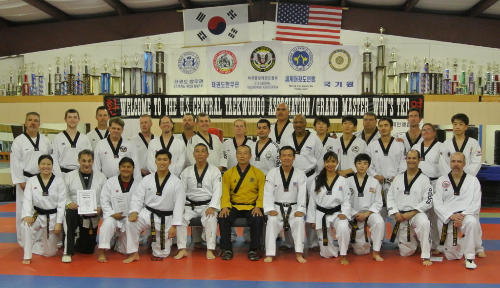 """demystifying common misconceptions about taekwondo This article aims to unveil the 3 common yet deadly misconceptions which novice testers might pick up while learning this powerful """"secret weapon""""."""